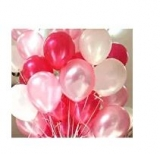50% off or more on Party Supplies from Rs. 120 – Amazon