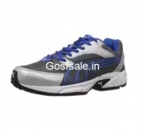 50% off or more on Puma Footwear from Rs. 199 – Amazon