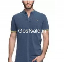 50% off or more on Spykar Men's Clothing from Rs. 399 – Amazon