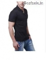 50% off or more on T-Shirts – Amazon