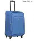 50% off or more on VIP Luggage – Flipkart