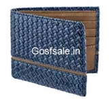 50% off or more on Wallets from Rs. 99 – Amazon