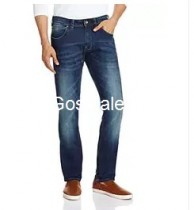 60% off on French Connection Clothing or more from Rs. 319 – Amazon