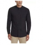 60% off or more on Dennison Shirts – Amazon India