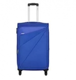 60% off or more on Travel Bags & Luggage – Amazon