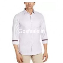 65% off on Mark Taylor Shirts from Rs. 367 – Amazon