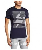 70% off on Easies Men's Clothing from Rs. 299 – Amazon