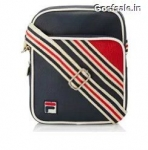 70% off on Fila Messenger Bags & Backpacks – Amazon