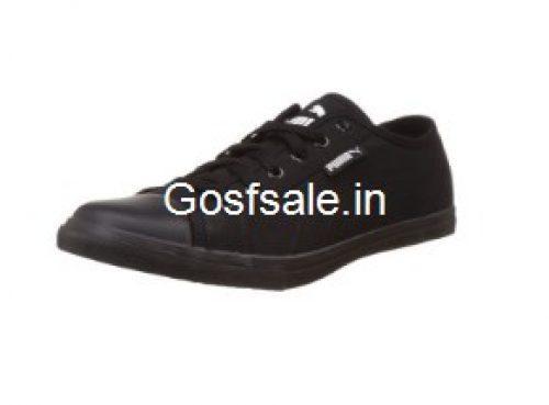efe9df598792 -70% 70% off on Puma Men s PumaStreetballerDP Sneakers   Rs.899 – Amazon  India
