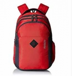 70% off or more on American Tourister Backpacks from Rs. 717 – Amazon