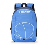 70% off or more on Backpacks – Amazon