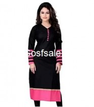 70% off or more on Kurtas from Rs. 144 – Amazon