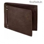 70% off or more on Laurels Wallets & Combos – Amazon