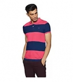 70% off or more on Top Clothing & Footwear Brands – Amazon