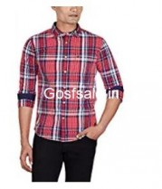 70% off or more on Top Clothing & Footwear Brands  from Rs. 118 – Amazon