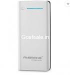 75% off on Ambrane P-2000 20800 mAh Power Bank @ Rs.999 – Flipkart