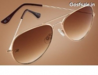 MTV Sunglasses 75% or more from Rs. 399 – Amazon