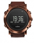Suunto Watches 80% off from Rs. 2319 – Amazon