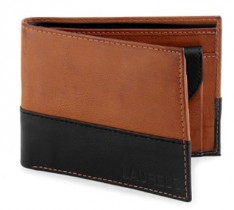 Laurels Wallets 80% off or more from Rs. 99 – Amazon