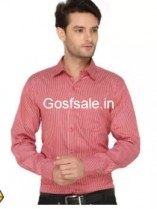 80% off on Bombay High Men's Clothing from Rs. 177 – SnapDeal