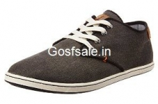 80% off on Hub Sneakers from Rs. 1199 – Amazon
