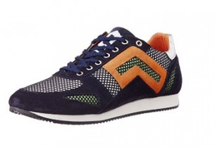 90% off on Men's Footwear from Rs. 1449 – Amazon