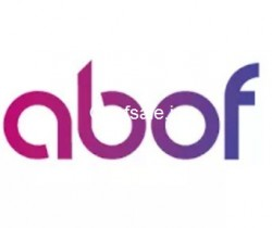 Abof Referral Link : Abof Rs.200 Signup Bonus : Abof New User Offer – No Minimum