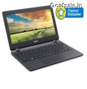 Acer Aspire ES1-111 NX.MRKSI.004 Rs. 14989 – FlipKart
