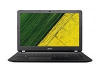 Acer Aspire Laptop ES-15 NX.GKYSI.010 @ Rs. 18990 – Amazon