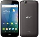 Acer Liquid Z530 Rs. 6999 – FlipKart