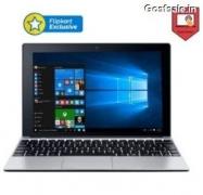 Acer One 10 S1001-19p0 Rs. 11990 – FlipKart