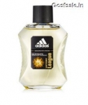 Adidas Perfume 100ml Rs. 299 – Amazon