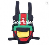 Advance Baby Carrier Rs. 125 – FlipKart