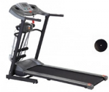 Afton M6 Treadmill @ Rs.38663 – Flipkart