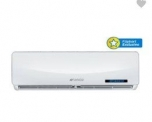 Air Conditioners upto 25% off + 10% Cashback – FlipKart