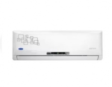 Air Conditioners upto 39% off + 10% off – FlipKart
