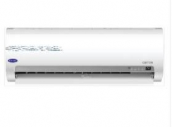 Air Conditioners upto 49% off from Rs. 17999 – FlipKart
