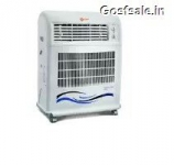 Air Coolers 25% off or more from Rs. 4999 – Amazon