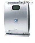 Atlanta Healthcare Alfa 351 Air Purifier Rs. 7463 – FlipKart