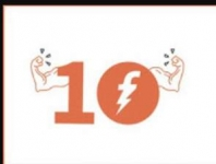 (All Users ) : Free Recharge on FreeCharge – Get Rs.10 Cashback on Rs.10 Recharge