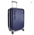 Allen Solly Cabin Luggage Rs. 2160 (HDFC Cards) or Rs. 2400 – FlipKart