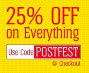 Amzer coupons – 25% off on Everything – Cases,Covers,Tempered Glass – Amzer