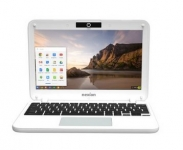 Amazon 27 October Laptop Offers : Amazon Laptops Lightning Deals
