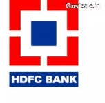 Amazon 5% Cashback on Purchase of Rs. 5000 : HDFC Bank Debit Cards