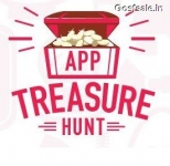 Amazon App Treasure Hunt 10th March Answers : Rs.1 Surprises Every 15 Minutes : Product @ Rs.1
