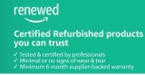 Amazon Certified Refurbished Products – Offers on Refurbished Products