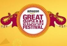 Amazon Dhanteras Dhamaka : Amazon Dhanteras Sale – Dhanteras Deals on Amazon