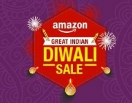 Amazon Electronics Lightning Deals : Best Deals on 28 October