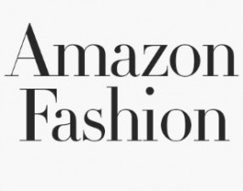 Amazon Fashion 40% off or more + Rs. 100 Cashback on Rs. 1000