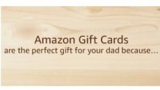Amazon Gift Cards 10% Cashback – Amazon